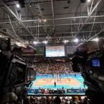 Neue Live-Remote-TV-Produktion