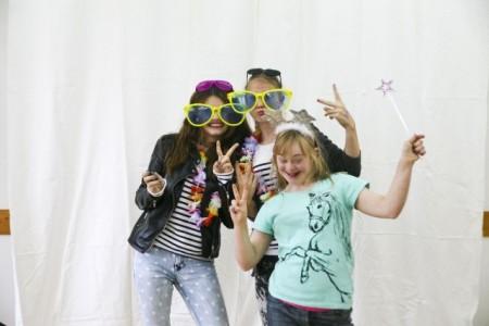 Der Bielefelder Mädchentreff hat auch 2019 wieder jede Menge Tipps für tolle, gelungene Ferientage in und um Bielefeld. (copyright Mädchentreff Bielefeld e.V.)