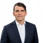 Bertelsmann richtet Druckgeschäft neu aus