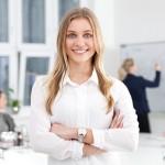 Top-Up Studium kombiniert Beruf und Studium