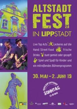 Altstadtfest_19_A1 .indd