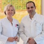 Spezialisten für endoskopisch-gynäkologische Eingriffe