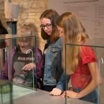 Der Mai im LWL-Museum in der Kaiserpfalz