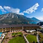 Der große Fotowettbewerb 2019 von Travel Charme Hotels & Resorts