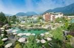 Aussenansicht: Alpenresort Schwarz