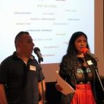 Stadt will Integrationskonzept mit breiter Beteiligung erstellen