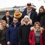 FHM Bielefeld macht Vergangenheit des Kultplatzes erlebbar