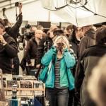 Fotomarkt »horizonte zingst« – Treff der großen Fotomarken
