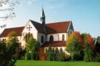 Kloster Marienfeld © Guetersloh Marketing GmbH