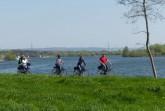P1030098-b-Lippesee