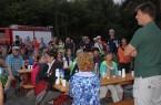 PM-Bürener-Nachtwanderung-Archivbild: 2018-Stadt Büren.