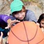 AOK lädt zur Streetbasketball-Tour 2019 ein