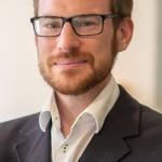 Antrittsvorlesung von Prof. Tobias Jenert an der Universität Paderborn