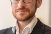 Foto (Universität Paderborn): Hält am 8. Mai seine Antrittsvorlesung an der Universität Paderborn: Prof. Dr. Tobias Jenert.