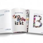 Bertelsmann-Geschäftsbericht informiert über Kreativität und Unternehmertum