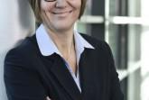 """Übernimmt zum 1. Juli 2019 den Geschäftsbereich """"Berufliche Bildung"""": IHK-Geschäftsführerin Ute Horstkötter-Starke (Foto: IHK-Akademie)"""
