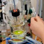 Wissenschaftler der Universität Paderborn leisten Beitrag zur Energiewende