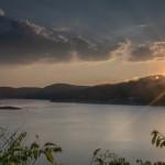 Unterwasserhotel, versunkene Dörfer und ein achtes Weltwunder
