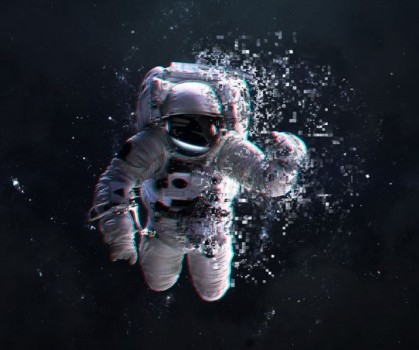 Astronaut_Foto_Vadim_Sadovski