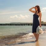 Piraten in der Stadt und Stars am Strand: Last minute an die Ostseeküste
