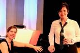 """Monika Rey und Eva Schüttler gilt als Copyright: """"Monika Rey/Eva Schüttler"""""""