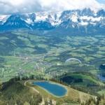 Zertifizierte Wandergastgeber und innovative Wander-Infoplätze:
