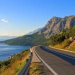 Die außergewöhnlichsten Panoramastraßen Europas