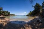 Kamp Grebisce, Foto: Shutterstock