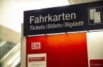 NRW-Ticket für 46.600 Azubis in  Ostwestfalen-Lippe soll billiger werden