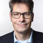 Studie von Universität Paderborn und PricewaterhouseCoopers