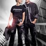 Pionier Workwear setzt auf optimalen UV-Schutz