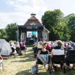 Droste Festival 2019 erfolgreich zu Ende gegangen