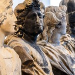 Zu Libori auch die Museen entdecken