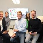 """Neue App """"VoluMap"""" bringt Spontanhelfer und Vereine zusammen"""