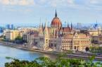 Budapest, Foto: Shutterstock