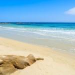 Karibik im Mittelmeer: Die zehn schönsten Strände Sardiniens