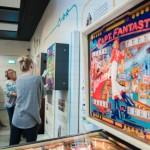 Neue Sonderausstellung im Deutschen Automatenmuseum