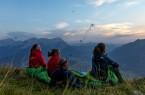 GaPa_AlpenTestival. Sonnenaufgangstour( Foto: GaPa - Tourismus, Christian Stadler