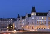 LFPI übernimmt Bielefelder Hof – Hotel Nummer 13 ist das neue Flaggschiff der Gruppe