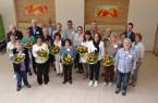 KHWE_20190730_Jubiläums- und Verabschiedungen