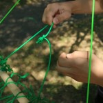 Sommerferienprogramm vom Kulturrucksack NRW Minden