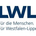 LWL will 628.000 Euro mehr Förderung für Kultur in der Region
