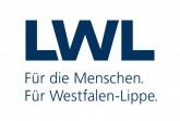 LWL-Logo_RZ