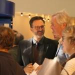 Bürger-Info zum ISEK Rechte Weserseite Minden
