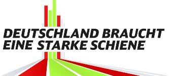 Logo_Starke Schiene_ quer158-71