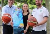 NRW_Streetbasketballtour