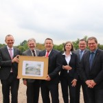 UrbanLand OWL: Erste REGIONALE-Projekte stehen fest