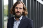 Prof. Dr. Oliver Müller forscht und lehrt seit Herbst 2018 an der Universität Paderborn.
