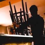 NGG fordert mehr Zoll-Kontrollen bei  Hoteliers und Gastronomen