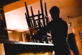 NGG fordert mehr Zoll-Kontrollen bei  Hoteliers und Gastronomen in Ostwestfalen-Lippe